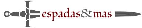 ESPADASYMAS.COM