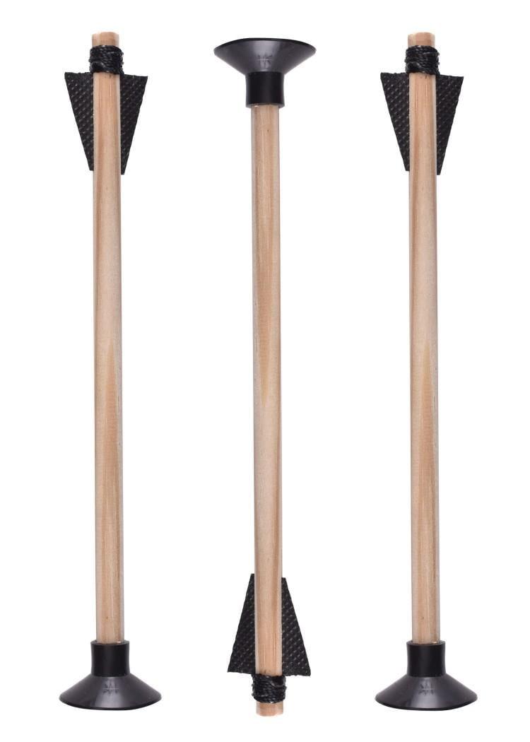 1580303510 flechas para niños ballesta de madera