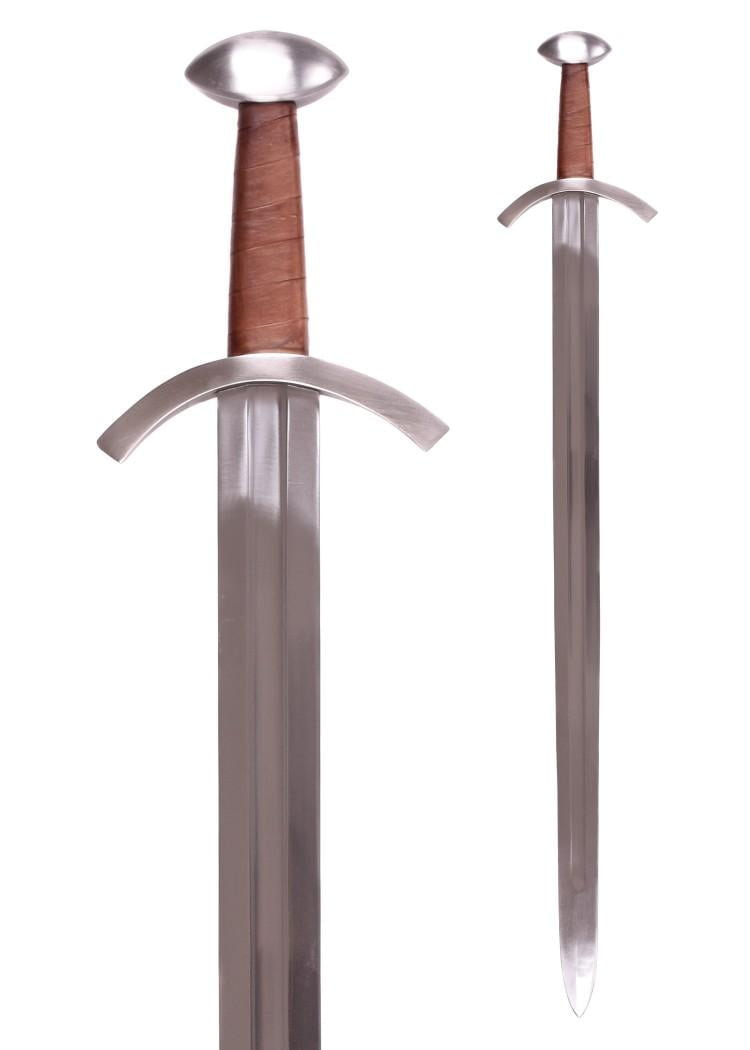 0116697018 Espada de Turín Mauricio, siglo XIII