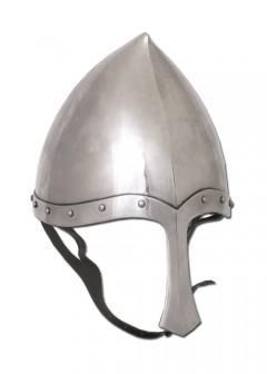Tienda de cascos nasales baratos y funcionales