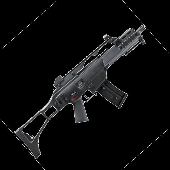 Tienda de airsoft y aire comprimido con pistolas, rifles de asalto, automaticas2019