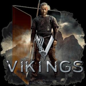 Catalogo Articulos Coleccionables Vikingos 1