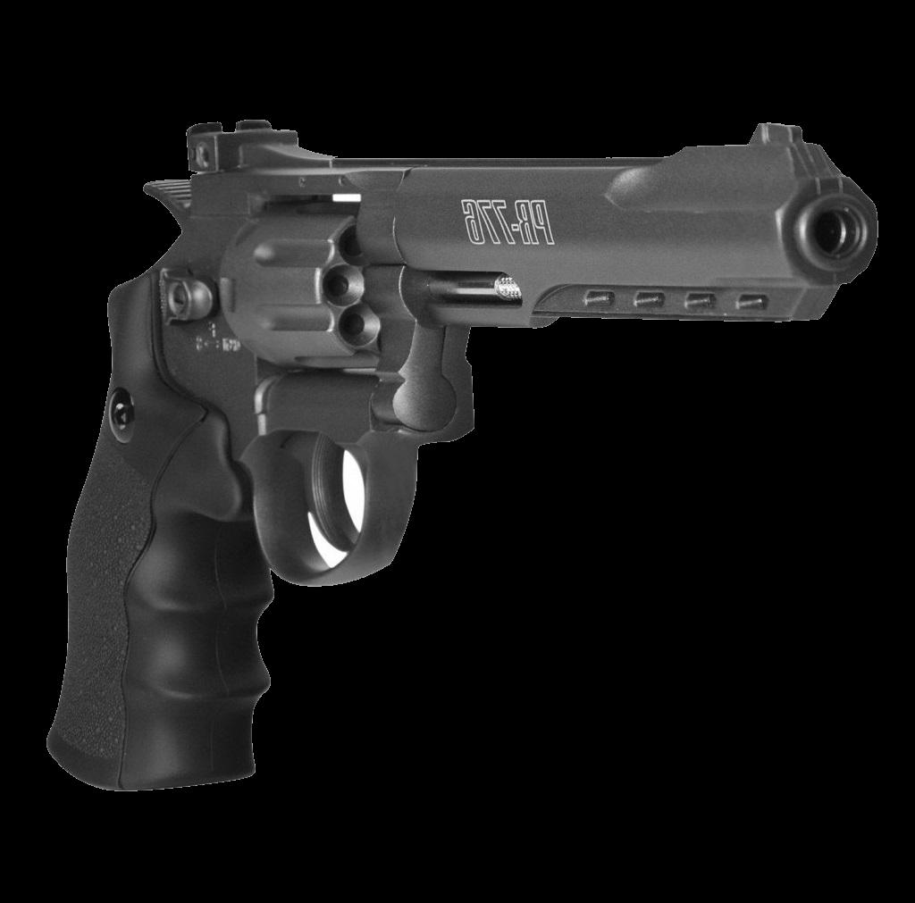 Catálogo de pistolas de balines a la venta en nuestra tienda online.