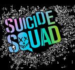 Tienda de coleccionables y merchandising del Escuadrón Suicida 2019