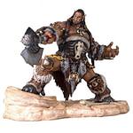 Tienda de merchandising de World of Warcraft, coleccionables, figuras 2019