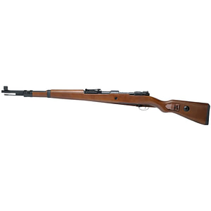 gg fucile a co2 g980 gg g980 co2