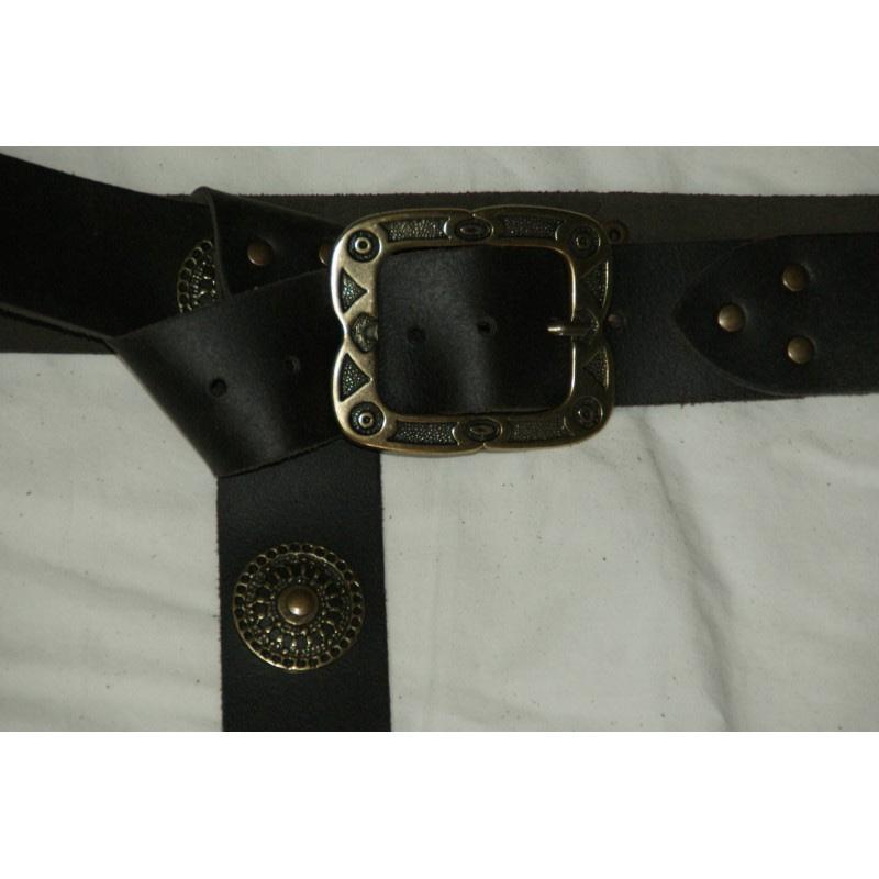 cinturon 6807 n 1