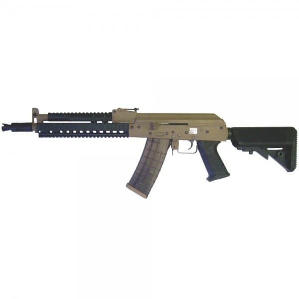fucili softair 6831c