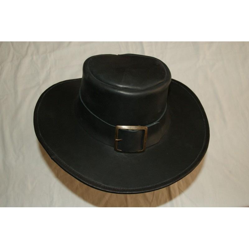 sombrero solomon kane 1