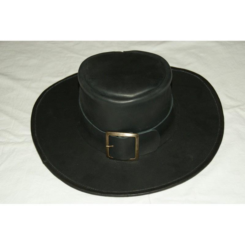 sombrero solomon kane 2