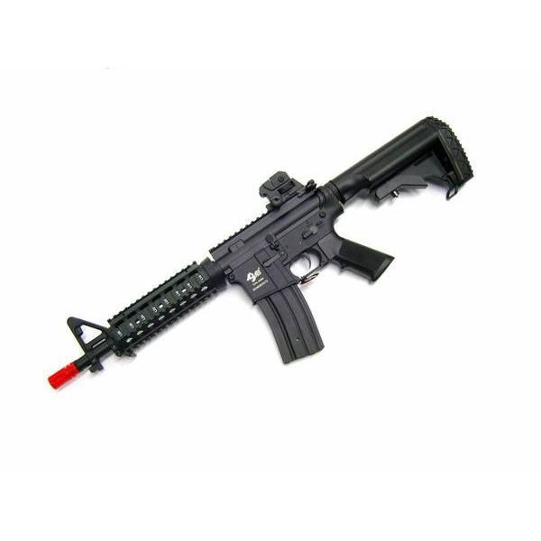 fucili softair 6624 m