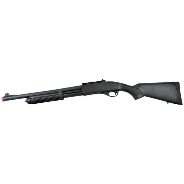 fucile softair ge m870m