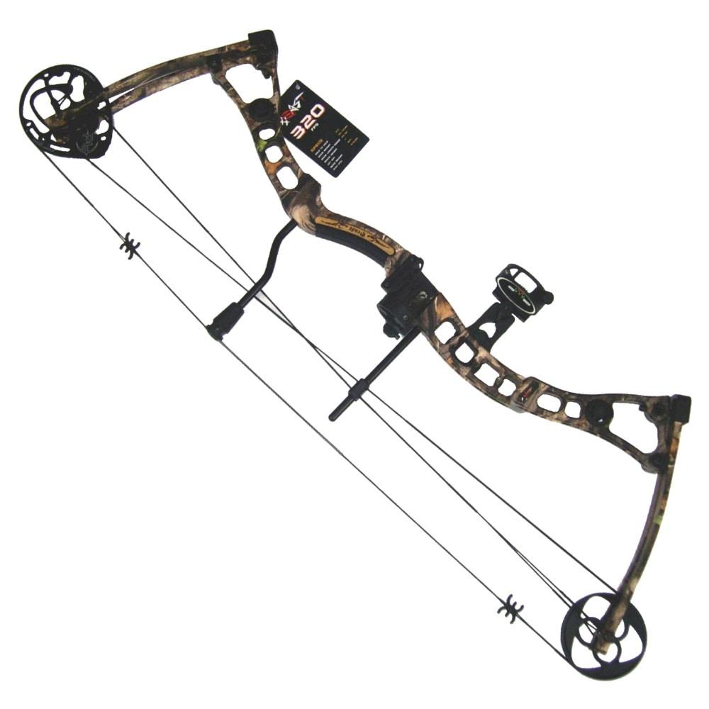 compound bow beast 35 70 lbs co 036tc