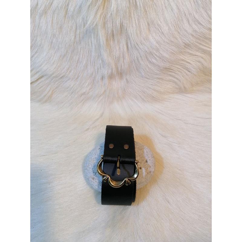 cinturon 8055