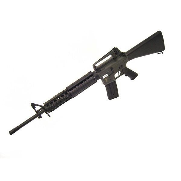 fucili softair 6620