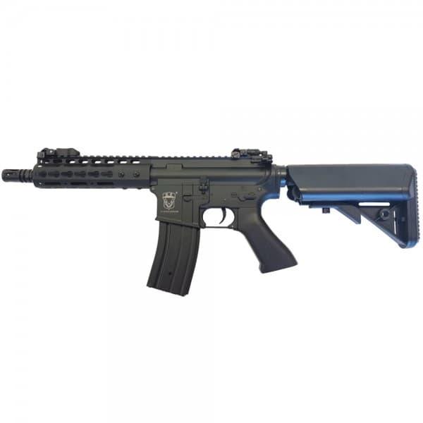 fucile softair 6635