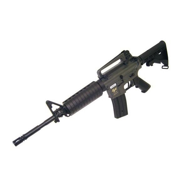 fucili softair 6604