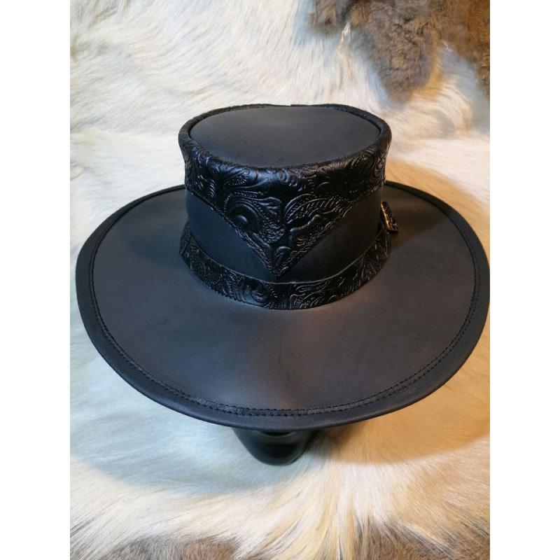 sombrero steam 2024