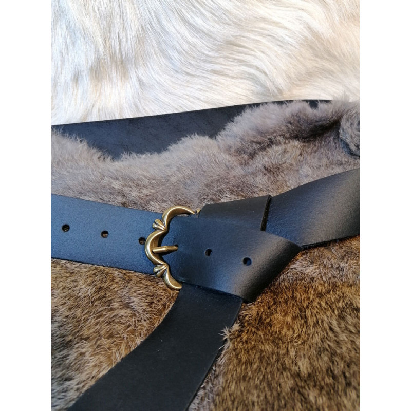 cinturon 8055 1