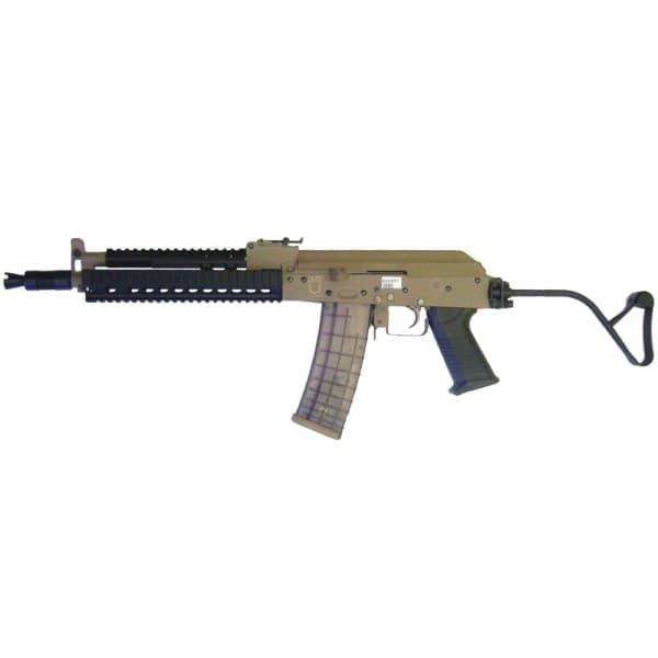 fucili softair 6829mt