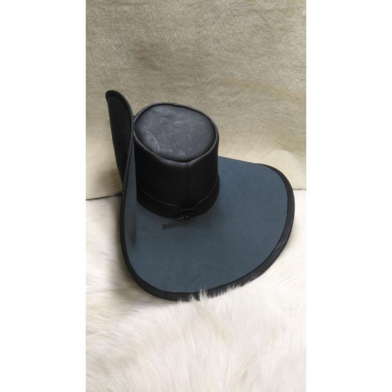 sombrero corsario 2023 ala ancha 1