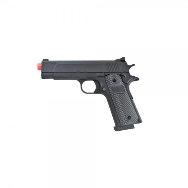 pistola softair g e22