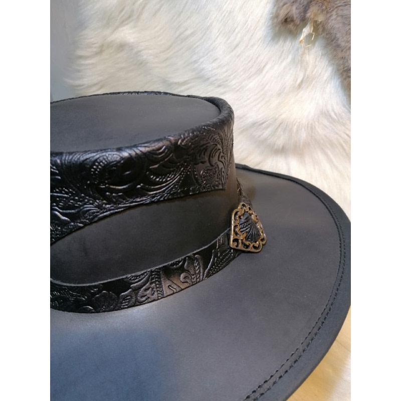 sombrero steam 2024 1