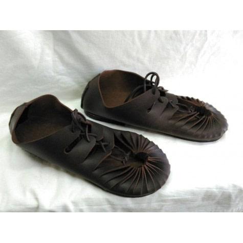 sandalia romana mo