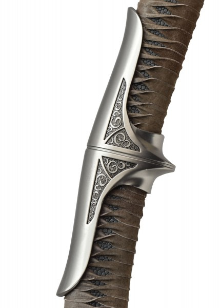 uc kr0076e united cutlery kit rae mithrodin dark editionSp11ZkLrKdWgL 600x600 1