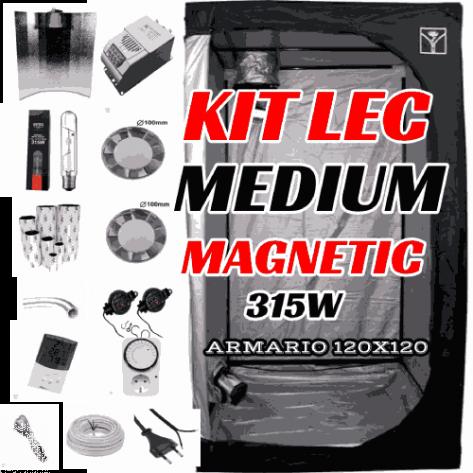 kit_lec_medium_magnetic_armario_120_r