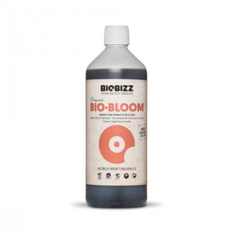 bio-bloom-biobizz_2