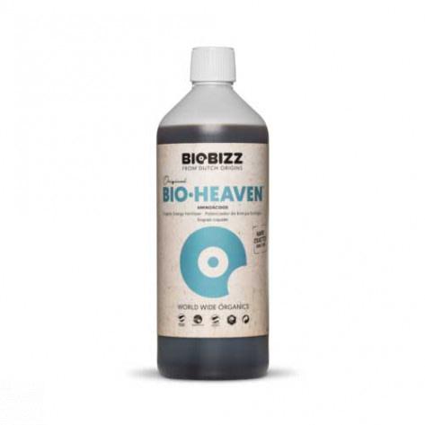 bio-heaven-biobizz_4