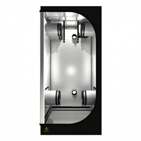 armario-dark-room-ii-240x240x200-cm-_4_1