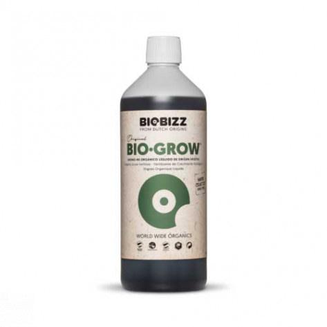 bio-grow-biobizz_2