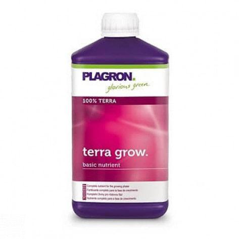 plagron-terra-grow-1l