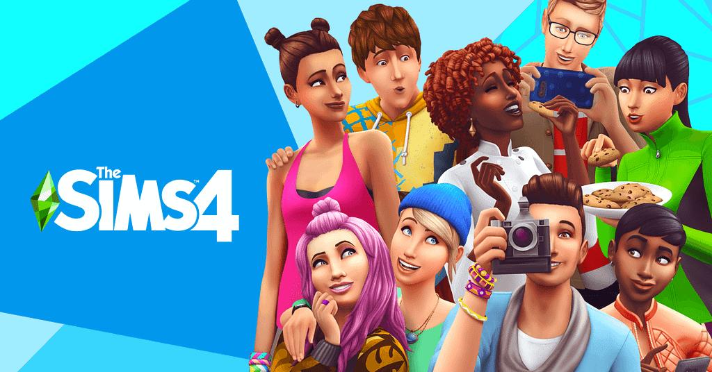 Trucos Sims 4: