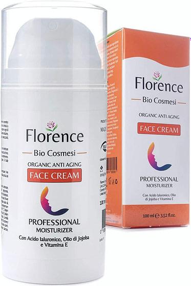 Los productos más vendidos de Skin care.