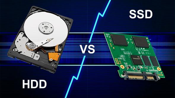 Los Discos Duros SSD más comprados