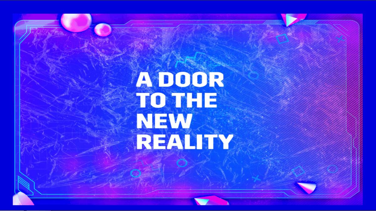 GGUP FEST: La puerta hacia una nueva realidad
