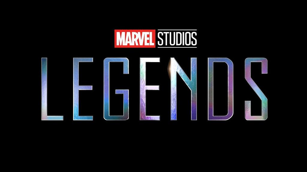 Marvel Studios: Legends, el nuevo programa que llegará a Disney+