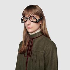 modas que deben morir este 2021