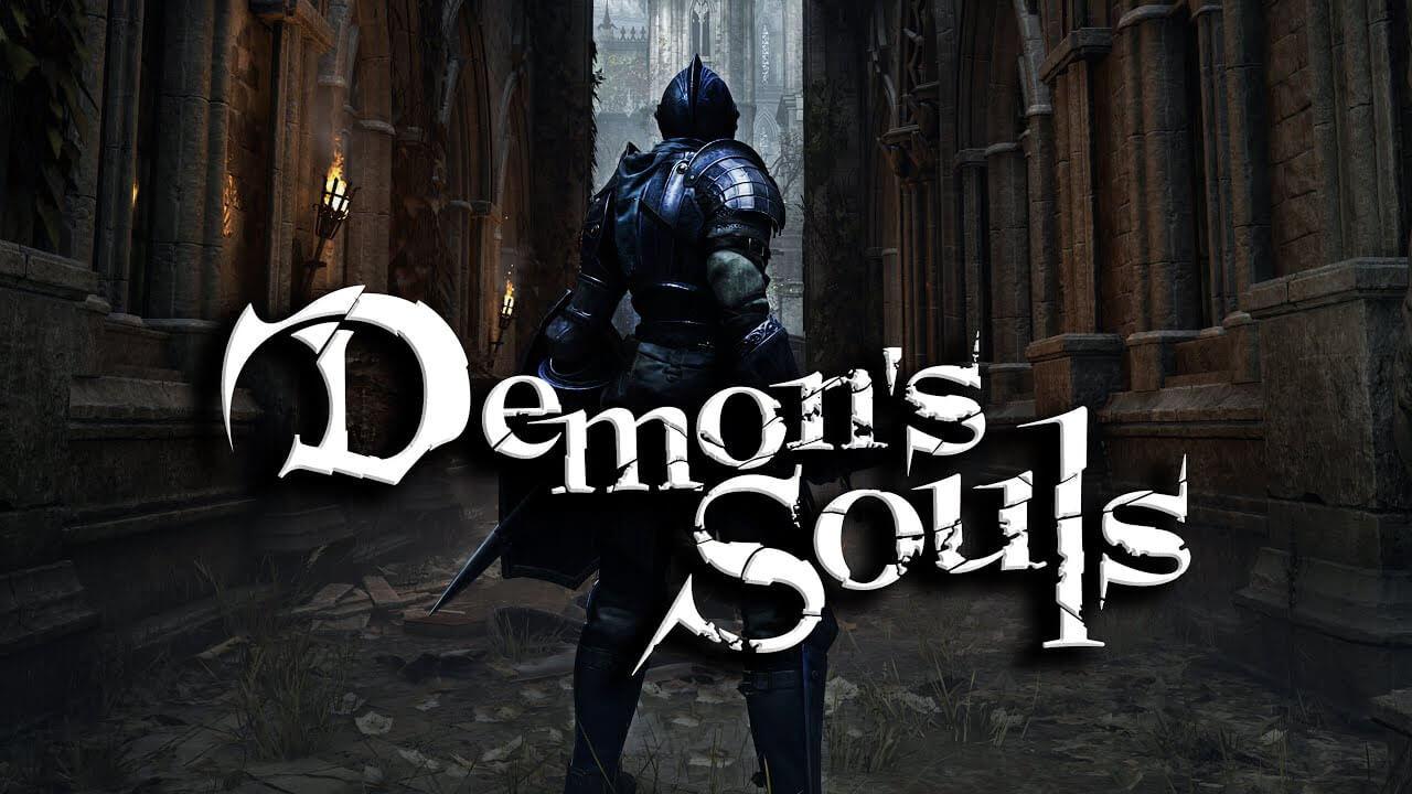 Demon's Souls Remake: Consejos para Principiantes