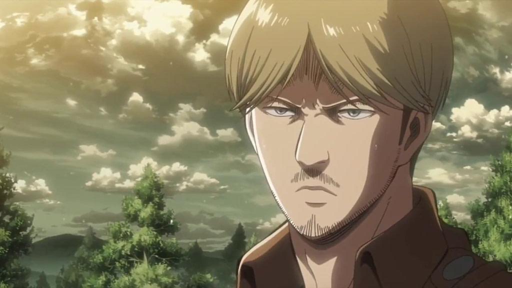 Resumen de Shingeki no Kyojin Temporada 2