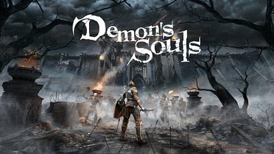 Demon's Souls Remake: Análisis del juego