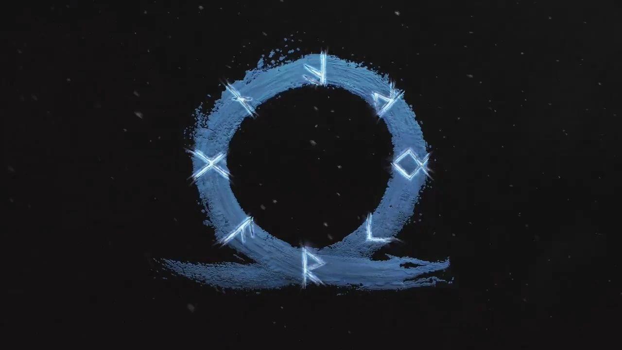 Toda la información de God of war: Ragnarok