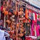 Bazares de Jaipur