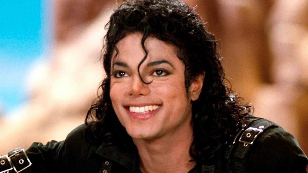Se vende el Rancho Neverland de Michael Jackson 2020