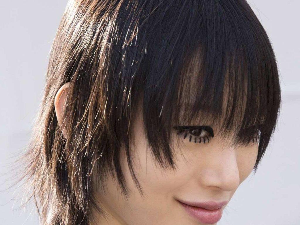 Los cortes de pelo que serán tendencia en el 2021