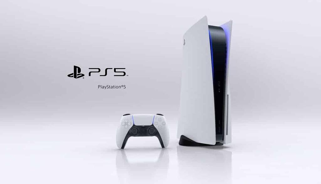 Todo lo que necesitar saber sobre Sony PlayStation 5