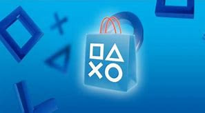 Playstation store ofertas